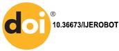 10.36673/IJEROBOT